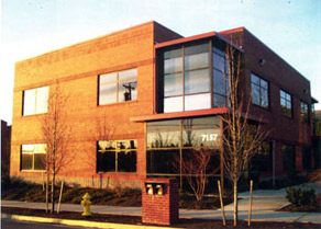 Tigard Office